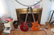 ibanez gio ibanez gio gax 70 guitars in trans red and butterscotch finishes