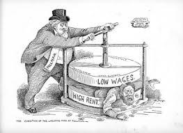 capitalism vs socialism essay capitalism vs socialism essay  capitalism vs socialism essay