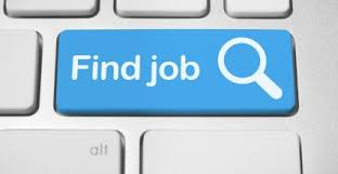Tips To Find A Job 50 Job Search Tips From Recruiters Talenthq Com