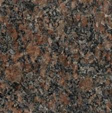 red deer brown granite