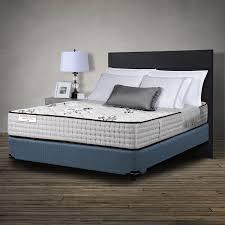 queen size mattress. Image Of: Great Queen Size Mattress