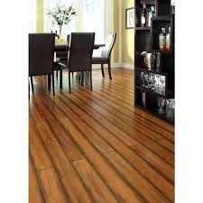 hardwood flooring cost per sq ft how much