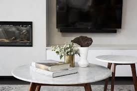 georgia ronnie s living room
