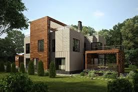 ultra modern architecture. Delighful Modern Best Sensational Ultra Modern Architecture House De Renavations Km And E