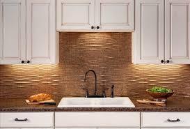 modern kitchen tile. Modern Style Kitchen Tile Backsplash Photos Bathroom T