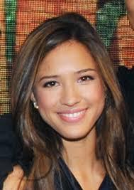 Kelsey Asbille - Wikipedia