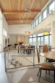 Kitchen Renovation: Great Ideas For Small-Medium Size Kitchens