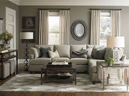 Furniture Furniture Stores Usa Leather Bedroom Furniture