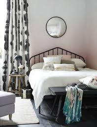 Small Picture 30 beautiful bedrooms with great ideas to steal