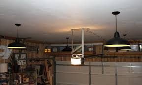 garage ceiling light fixtures with fluorescent lights work lighting and 2 charming 69 parking image of on 4272x2572