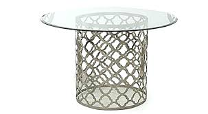 quatrefoil coffee table dining table quatrefoil coffee table by uttermost quatrefoil coffee table