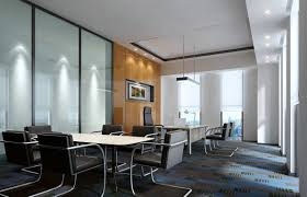 office meeting room. Office Furniture : Small Conference Room Chairs Meeting R