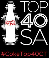 Coca Cola Top40sa