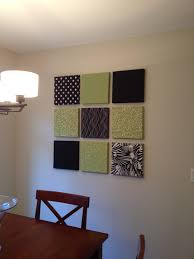 Ideas For Decorating Kitchen Walls Shock Wall 1 | jumply.co