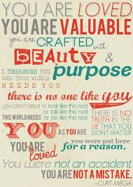 40 Inspirational Quotes That Will Make You Feel Beautiful Simple Quotes You Are Beautiful