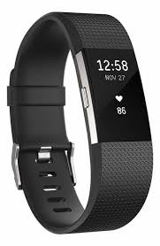 men s watches watches for men nordstrom fitbit charge 2 wireless activity heart