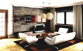 Help Me Design My Bedroom interior design my living room in voguish help me design my 4058 by uwakikaiketsu.us