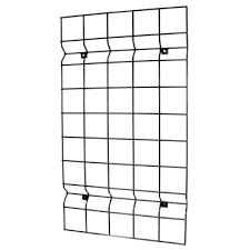 whites garden up 90 x 50cm mesh grid