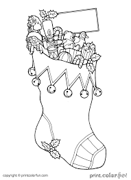 Small Picture Coloring Pages Christmas Coloring Book Pictures To Color