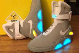 nike shoes air mag. 2011 nike air mag sneakers shoes