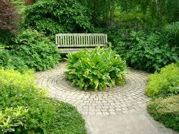 Small Picture Small Shade Garden Design CoriMatt Garden