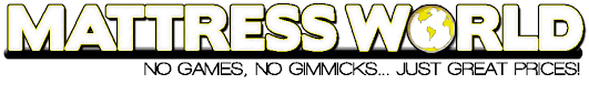 serta mattress logo. Mattress World Logo Serta