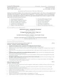 Resume For Police Officer Police Officer Resume Samples Resume Creator Simple Source