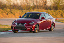 lexus is 250 2015 red. weu0027re frankly surprised that the 2015 lexus is 250 red s