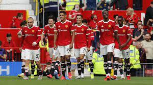 مانشستر يونايتد يعلن خسائر بقيمة 127 مليون دولار بسبب جائحة كورونا
