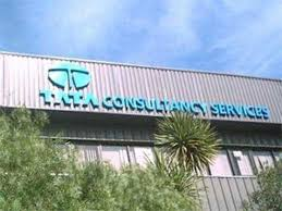 tcs has good news for its employees