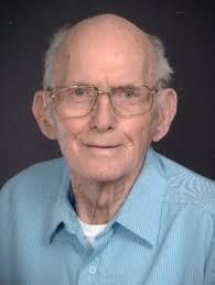Karl Smith Obituary - Williamston, MI