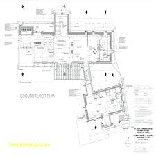 unique make my own floor plan or find my house floor plan reviews moore florist