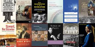 New Books in American Religious History: 2016 Year in Preview ...