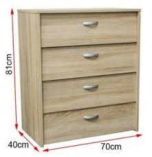 atlas chunky oak hidden home. simple atlas chunky oak hidden home billi 4 tier shoe to inspiration decorating f