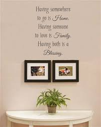 having someone to love is family having both on bible verses about love wall art with bible verse bible bible quote wall art wall arts quote wall