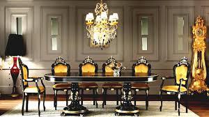 good bedroom furniture brands. Italian Furniture Brands Best Bedroom Including Beautiful Trends Good