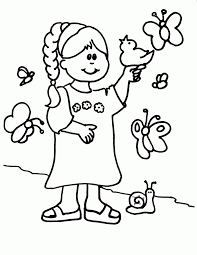 Check your email for your downloadable coloring sheet. Persons Coloring Pages Coloring Home