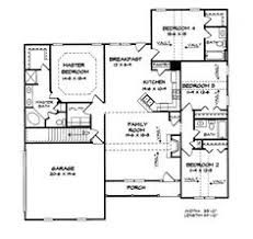 1800 square foot house plans. Dazzling Design Inspiration 7 1800 S House Plans Sq Ft Plan Square Foot R
