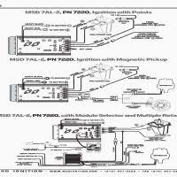 nett mallory zündung schaltplan chevy bilder elektrische mallory wiring diagram groß msd 7al 3 schaltplan zeitgenössisch elektrische schaltplan mallory high fire to msd dist wiring