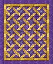 Crown Royal Quilt Patterns 17 best ideas about crown royal quilt ... & Crown Royal Quilt Patterns 17 best ideas about crown royal quilt on  pinterest crown royal Adamdwight.com