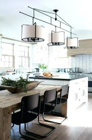 Kitchen island dining table combo Table Height Seating Dining Island Kitchen Island With Table Built In Island Kitchen Tables Incredible Kitchen Island Dining Table Miamalkovaclub Dining Island Kitchen Island Dining Table Combo Island Dining Table