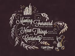 disney wallpaper quotes. Exellent Disney Exclusive Walt Disney DesktopMobile Wallpaper Intended Quotes T