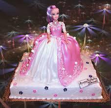 Barbie Birthday Sheet Cake Ideas Amazingbirthdaycakecf