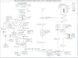 mack truck wiring diagram 97 dakotanautica com mack truck wiring diagram 97 truck wiring symbols parts fuse diagram wiring diagram libraries fuse diagram