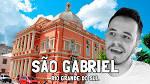 imagem de São Gabriel Rio Grande do Sul n-6