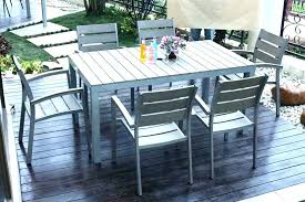 painting outdoor wood furniture painting outdoor wood furniture surprising patio wood furniture furniture design ideas