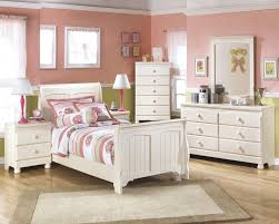 Macys Furniture Bedroom Bedroom Furniture Sets Macys Macys Bunk Bed With Stairs Macy