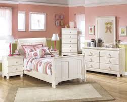Macys Bedroom Furniture Bedroom Furniture Sets Macys Macys Bunk Bed With Stairs Macy