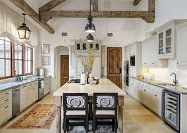 rustic farmhouse kitchen ideas new 138 best farmhouse style images on of luxury rustic farmhouse