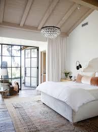 long lumbar pillow. Unique Lumbar EmilyHenderson_ExtraLong_LumbarPillows_Roundup_Pics_9 In Long Lumbar Pillow U